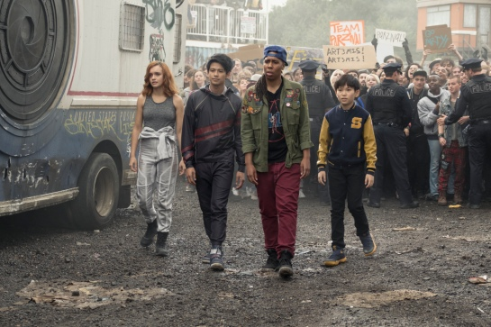 Ready Player One 05