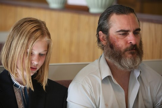 You Were Never Really Here 01