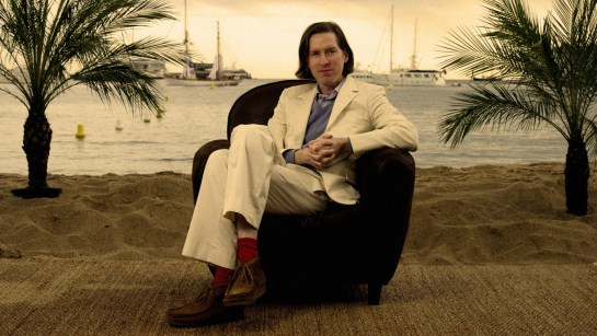 Wes Anderson 01