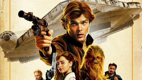 Solo: A Star Wars Story 03