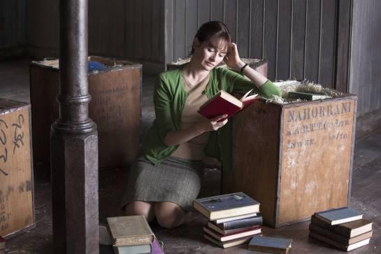 The Bookshop 03