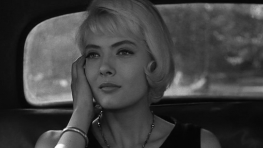 Cleo from 5 to 7 02