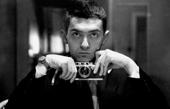 Kubrick 01
