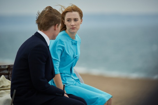 On Chesil Beach (2017) 03
