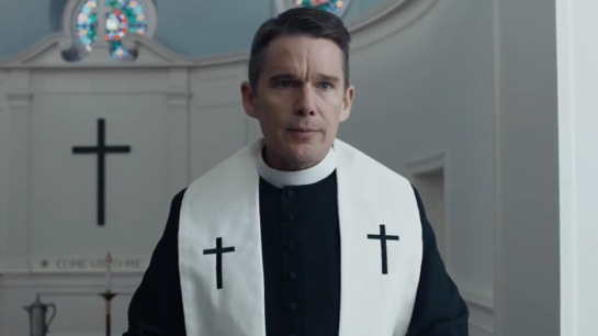2.First Reformed 02