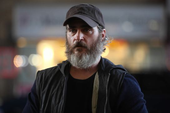9.You Were Never Really Here 03