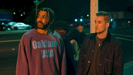Blindspotting 02