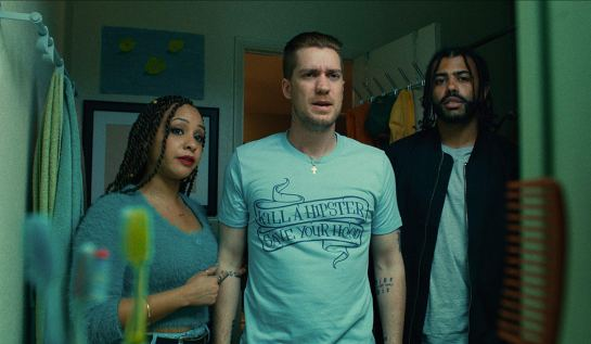 Blindspotting 04