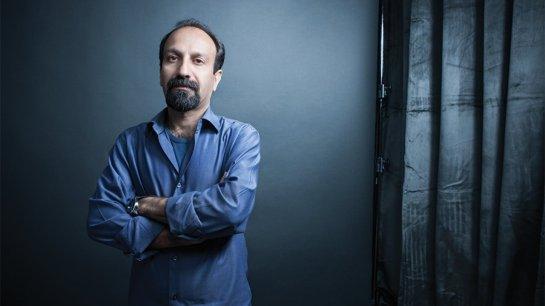 Asghar Farhadi 01