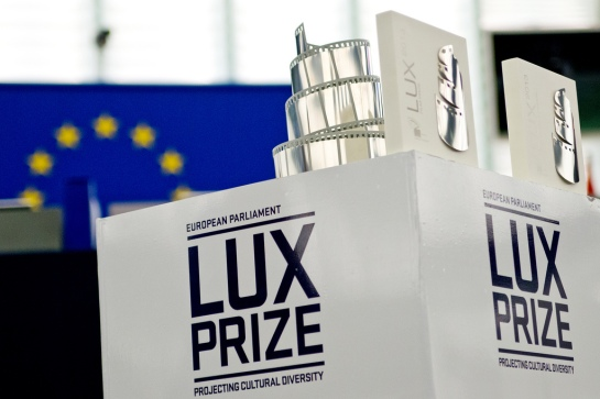 Lux Prize 01