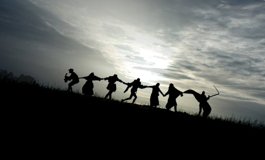 11.The Seventh Seal 01