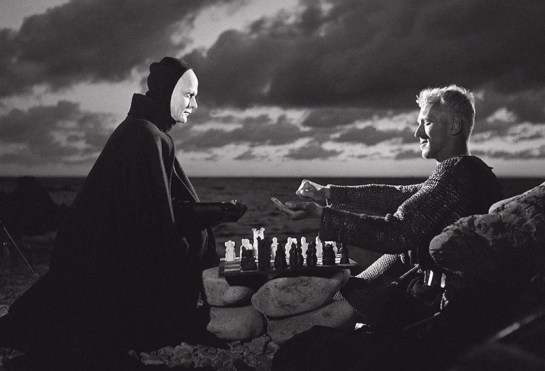 11.The Seventh Seal 02