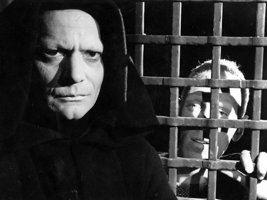 11.The Seventh Seal 03