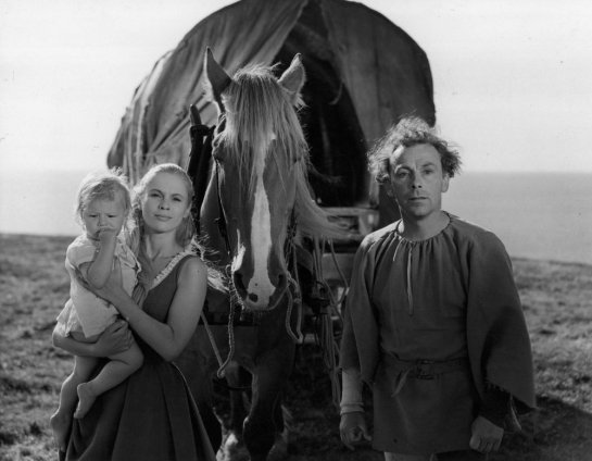 11.The Seventh Seal 04