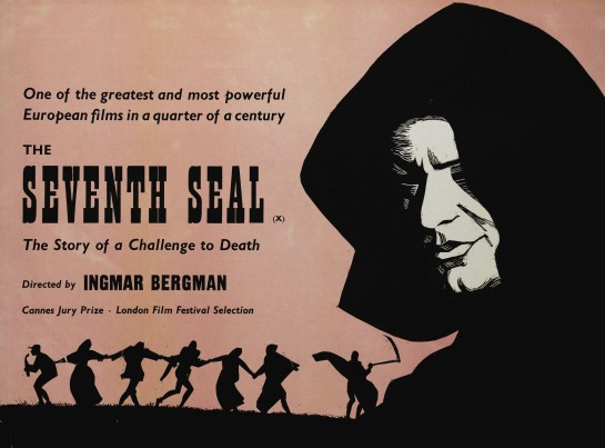 The Seventh Seal 07