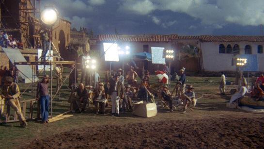 The Last Movie (1971) 07