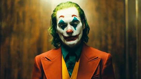 Joker 03