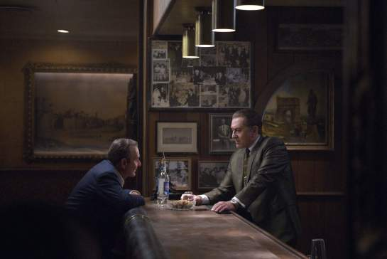 The Irishman 03