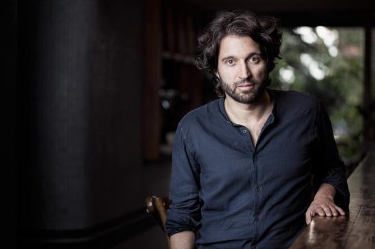 Alejandro Landes 01