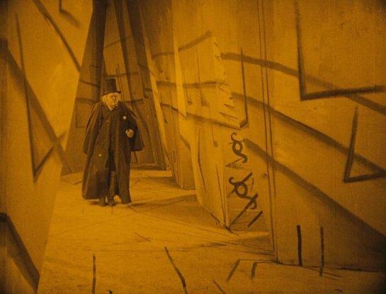 Caligari 02