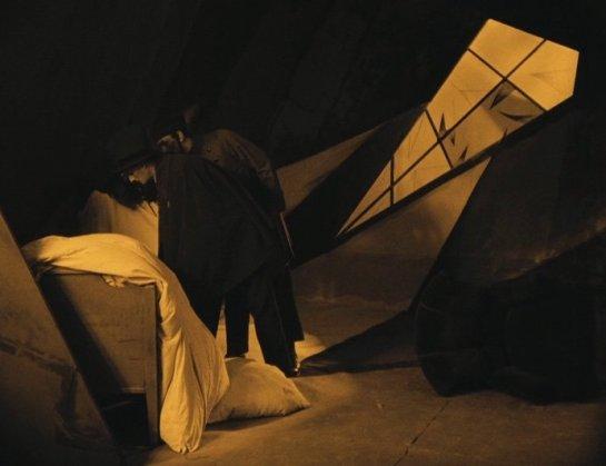 Caligari 04