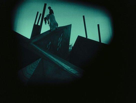 Caligari 05