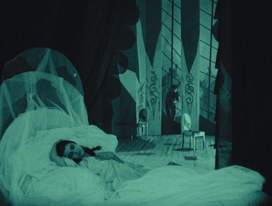 Caligari 06