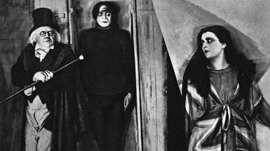 Caligari 07