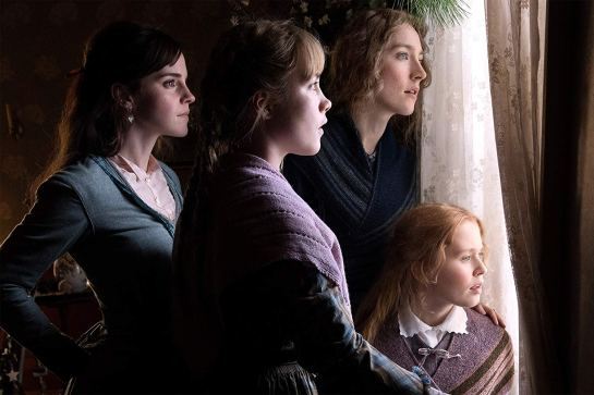 Little Women 04