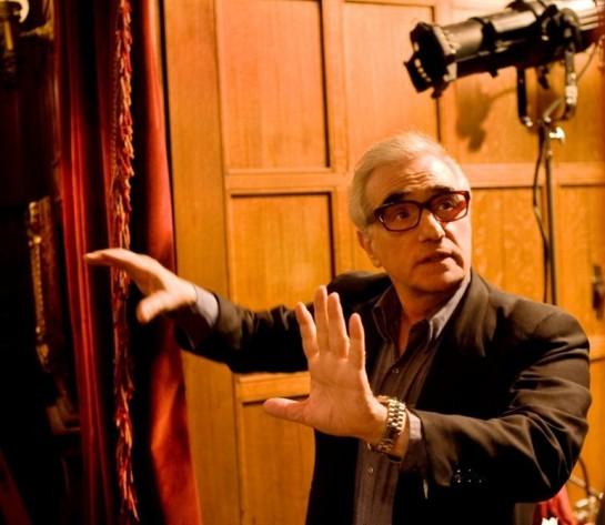 1.Martin Scorsese 02