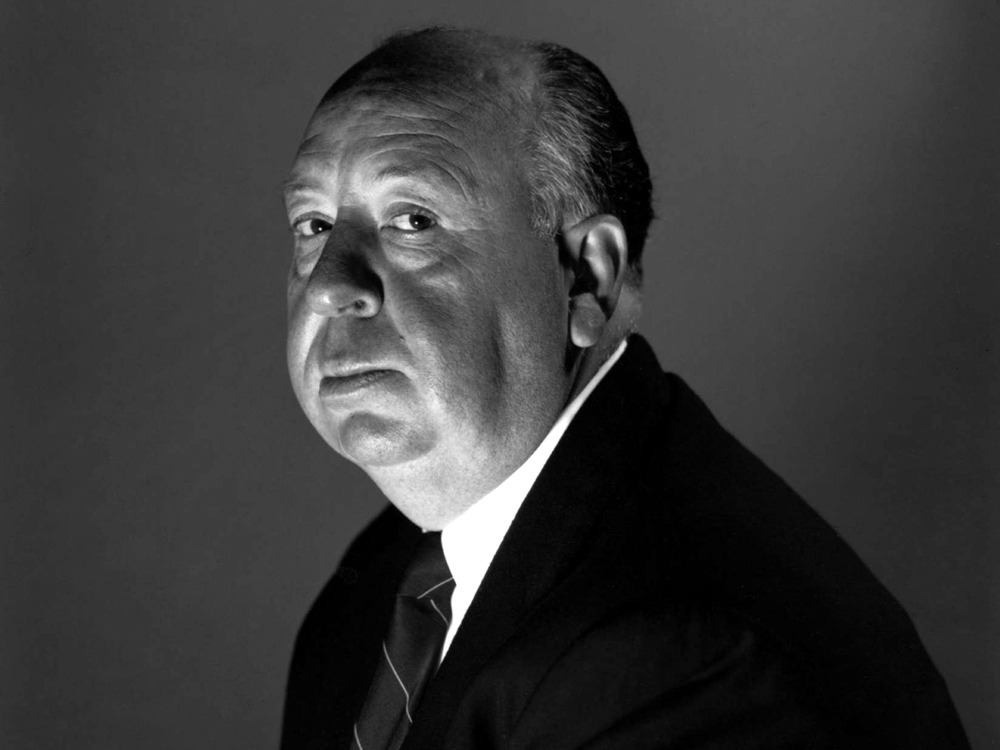 Alfred Hitchcock 03