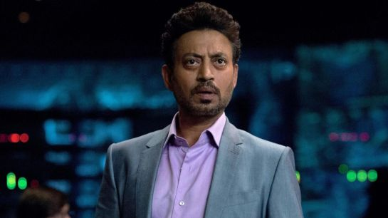 1.Slumdog Millionaire