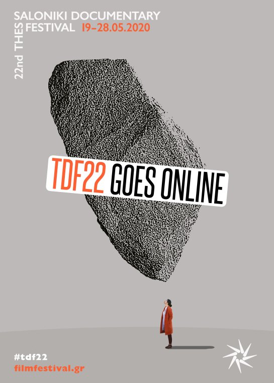 POSTER TDF 22 GOES ONLINE FINAL