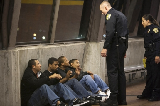 Fruitvale Station 01