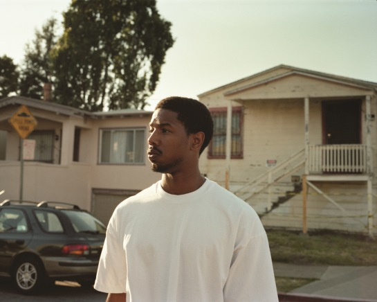 Fruitvale Station 03