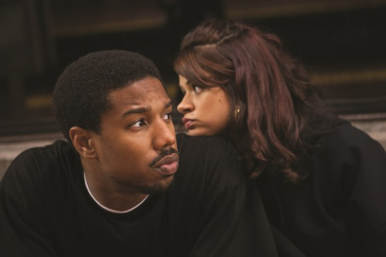 Fruitvale Station 04