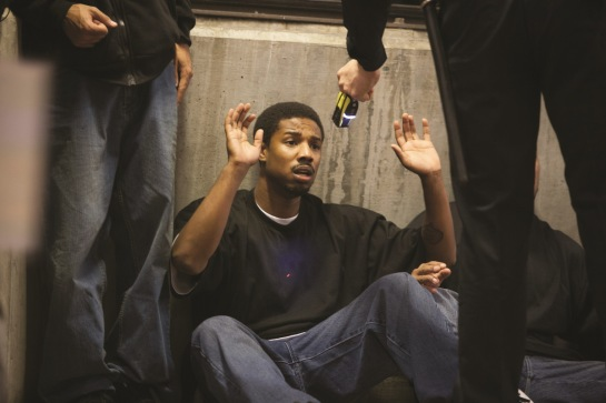 Fruitvale Station 05
