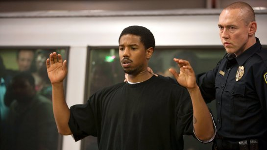 Fruitvale Station 06
