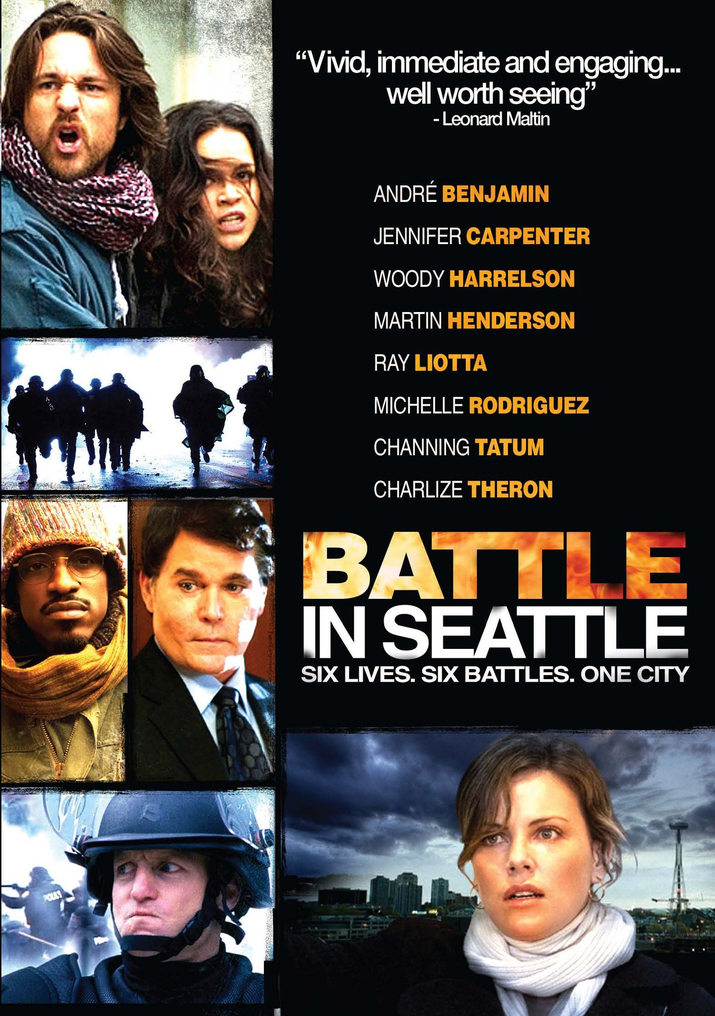 Battle in Seattle 00