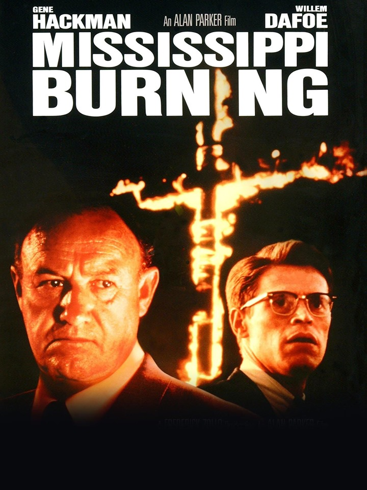 Mississippi Burning 00