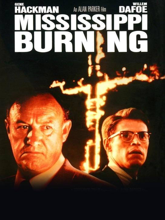 Mississippi Burning 00