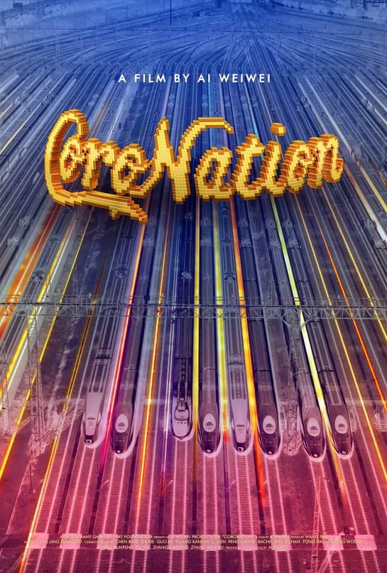Coronation 00